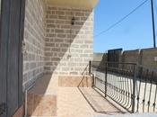 Bağ - Dübəndi q. - 150 m² (9)