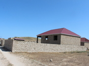 Bağ - Dübəndi q. - 220 m² (9)