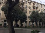 2-комн. вторичка - м. Джафар Джаббарлы - 60 м²