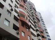 4-комн. новостройка - Насиминский  р. - 168 м²