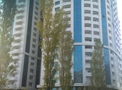 4 otaqlı ofis - Elmlər Akademiyası m. - 200 m²