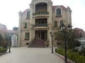 11-комн. дом / вилла - м. Кара Караева - 2000 м²