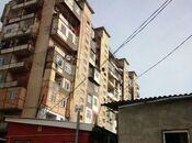 2 otaqlı köhnə tikili - Biləcəri q. - 53 m²