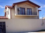 Bağ - Şağan q. - 170 m²