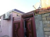 3 otaqlı ev / villa - Zabrat q. - 65 m²
