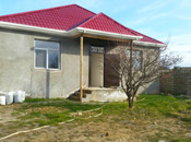 4 otaqlı ev / villa - Maştağa q. - 150 m²