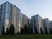 1-комн. новостройка - пос. Бакиханова - 52 м²