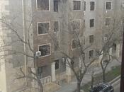 2-комн. вторичка - пос. Ясамал - 45 м²