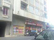 Qaraj - Cəfər Cabbarlı m. - 25 m²