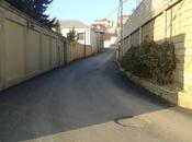 Участок - пос. Бадамдар - 10 сот