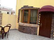 Bağ - Xəzər r. - 190 m² (23)