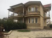 6-комн. дом / вилла - пос. Новханы - 1400 м²