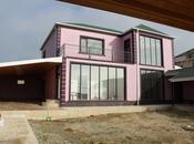 6 otaqlı ev / villa - Novxanı q. - 288 m²