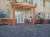 4 otaqlı ofis - Yasamal q. - 142 m²