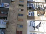 3 otaqlı köhnə tikili - Qaraçuxur q. - 48 m²