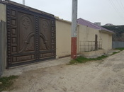 2-комн. дом / вилла - м. Ичери Шехер - 105 м²