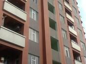 4-комн. новостройка - пос. Ясамал - 146 м²