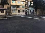 2-комн. вторичка - пос. Карачухур - 60 м²