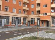2-комн. новостройка - пос. Масазыр - 44 м²