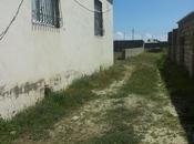 3-комн. дом / вилла - пос. Бина - 110 м²