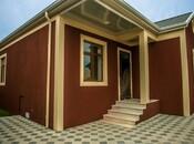 3-комн. дом / вилла - пос. Мехтиабад - 108 м²