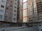 2-комн. новостройка - м. Иншаатчылар - 76 м²