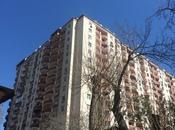4 otaqlı yeni tikili - Nəriman Nərimanov m. - 151 m²