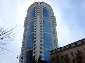 4-комн. новостройка -  Российское посольство - 224 м²