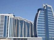 4-комн. новостройка - м. Шах Исмаил Хатаи - 224 м²