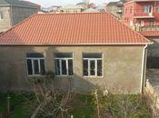 2 otaqlı ev / villa - Lökbatan q. - 60 m²