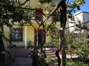 6-комн. дом / вилла - пос. Старые Гюнешли - 220 м²