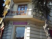 4 otaqlı köhnə tikili - İçəri Şəhər m. - 170 m²
