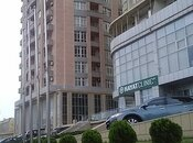 3-комн. новостройка - м. Эльмляр Академиясы - 103 м²