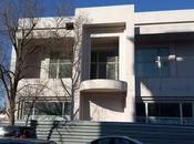 Obyekt - Nərimanov r. - 2350 m²
