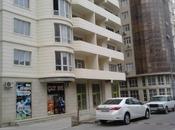 1-комн. новостройка - Насиминский  р. - 69 м²