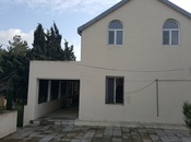 Bağ - Bilgəh q. - 150 m²