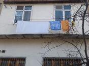 1 otaqlı köhnə tikili - 8-ci kilometr q. - 35 m²