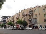 2-комн. вторичка -  Парк Зорге - 50 м²
