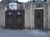 3-комн. дом / вилла - пос. М. Расулзаде - 80 м²