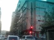 5-комн. новостройка - Насиминский  р. - 270 м²