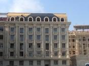 5-комн. новостройка - пос. Баилова - 197 м²