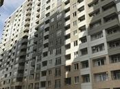 3-комн. новостройка - пос. Ени Ясамал - 93 м²
