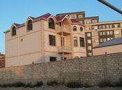 11-комн. дом / вилла - пос. Масазыр - 520 м²