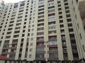 3-комн. новостройка - пос. Ази Асланова - 125 м²