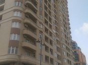 2-комн. новостройка - Наримановский  р. - 96 м²