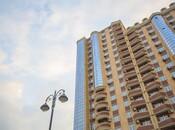6 otaqlı yeni tikili - Gənclik m. - 263 m²