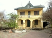 4-комн. дом / вилла - пос. Бакиханова - 350 м²