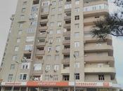 3-комн. новостройка - м. Ахмедлы - 80 м²