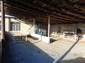 Obyekt - Zaqatala - 517 m² (5)