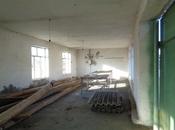Obyekt - Zaqatala - 517 m² (6)